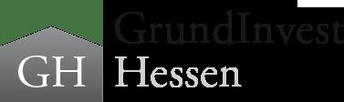 GH Grundinvest Logo