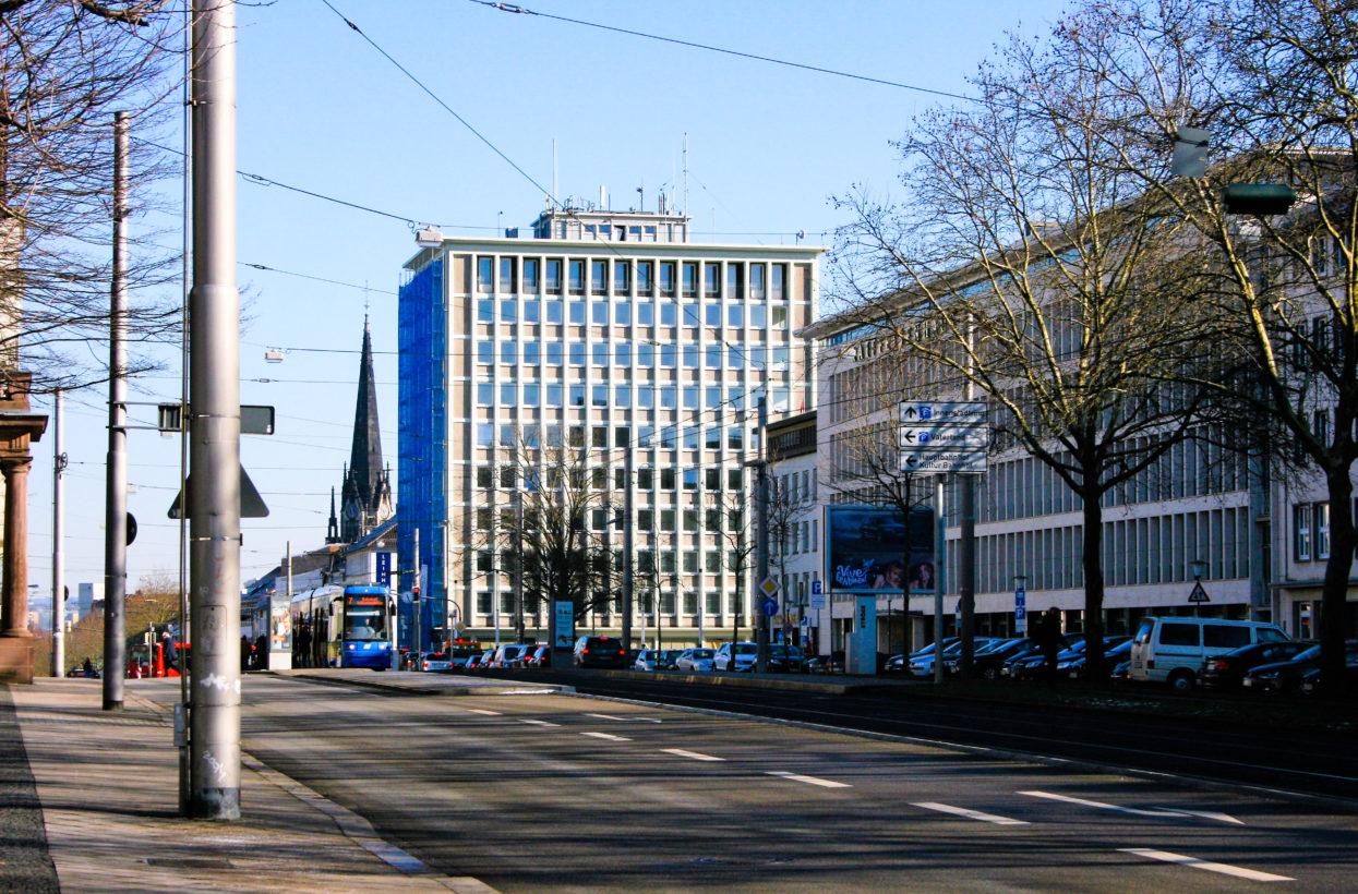 EAM Ständeplatz2